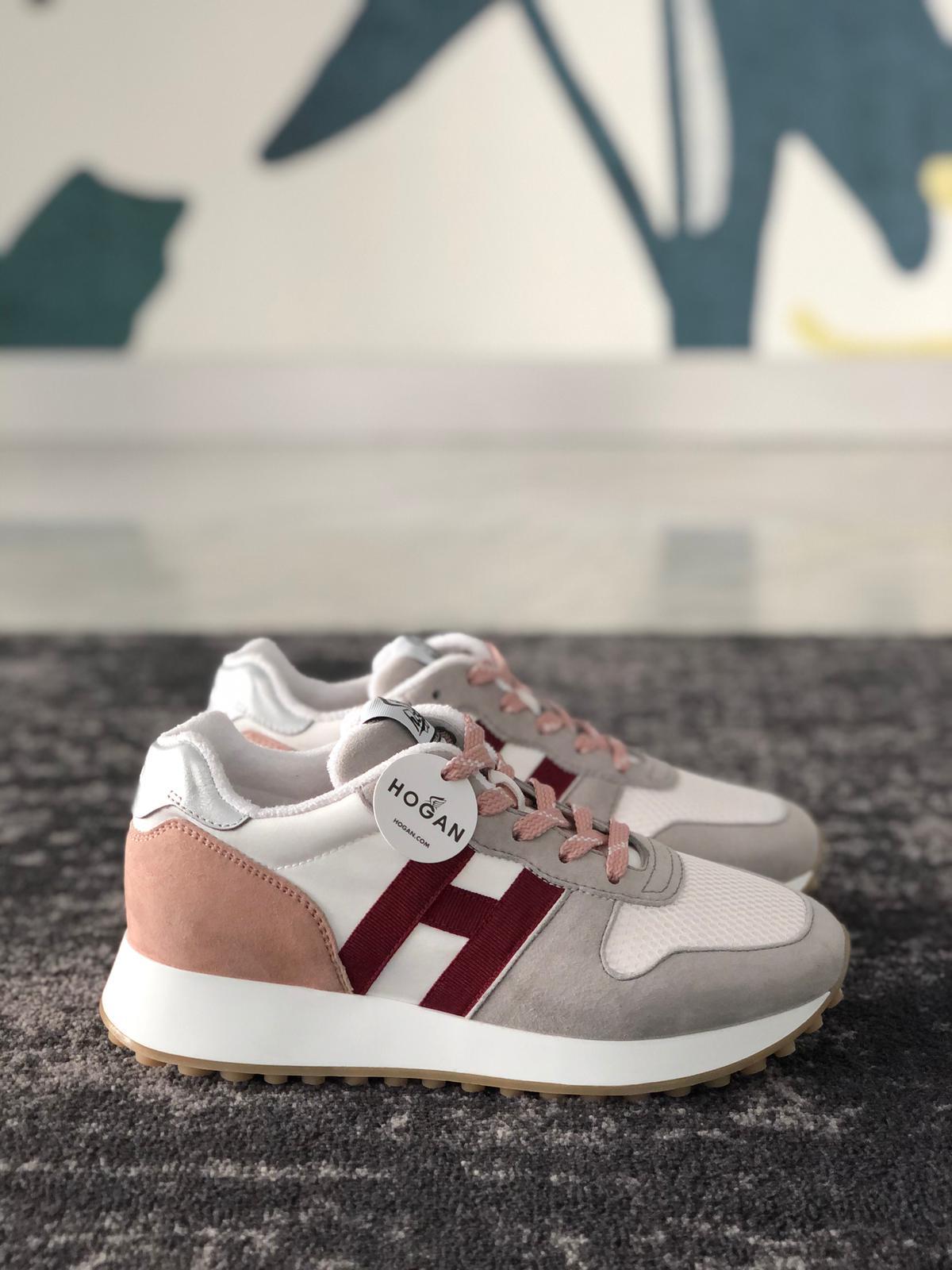 Hogan - H429